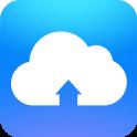 SnapShop Uploader