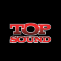 TV Top Sound