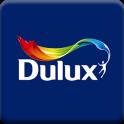 Dulux Visualizer JO