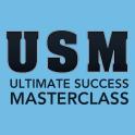 Ultimate Success Masterclass