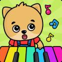 Klavier für Kids – Bimi Boo