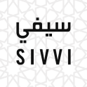 SIVVI Online Shopping Fashion Men, Women Clothes