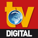 TV DIGITAL TV-Programm mit Sky
