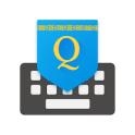 Qazaq Keyboard - Қазақша пернетақта