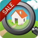 Inspection Gadget: Home