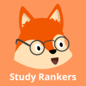 Study Rankers -Free NCERT Solutions and Notes