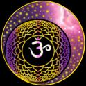 Chakras meditation healing