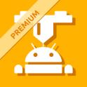Printoid - Remote for OctoPrint [PREMIUM]