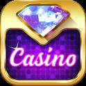 Slots Panther Vegas: Casino
