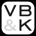 VBK Transitie App