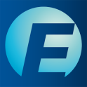 The smarter E App 2019