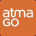 AtmaGo