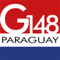 G148 Paraguay