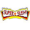 Super Sushi | Волгоград