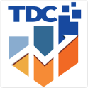 Transerve Data Collector