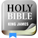 Audio Bible King James (KJV)