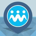CrowdWater | SPOTTERON