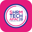 SHRM India Conference