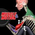 "Strength Training by ""Muscle and Motion"""