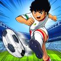 Soccer Striker Anime