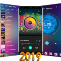 Music Player 2019