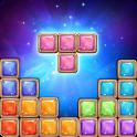 Block Puzzle 2019