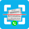 bbScan: Recharge Card Scanner