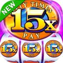 Classic Slots Vegas
