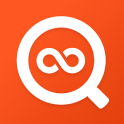 Looper! Loop, Zoom, AB Repeat & Bookmark Videos