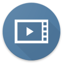 Video App for VK