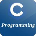C Programming (1000+ programs & 250+ Patterns)