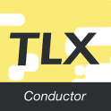 Taxis TLX Conductores