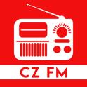 České rádio online