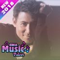 Jacky Cheung Music Videos