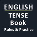 English Tense Book