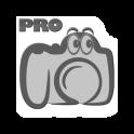 Photographer's companion Pro