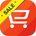 ALI Sale shopping app with sales, express delivery