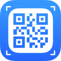 QR Code Scanner for Android (WeScan)
