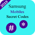Secret Codes of Sam Mobiles 2019 Free