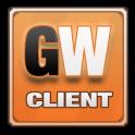 GATEWatch Client