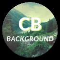 CB Background
