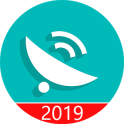 Radar - Watch Arabic TV and News Channels For Free