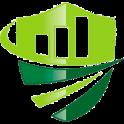 Matrix VPN - Rápido, Gratis, Seguridad - VPN Proxy