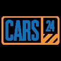 CARS24®