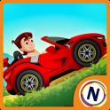 Carreras de velocidad con Chhota Bheem : Best Game