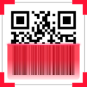Lightning QR Code Scanner