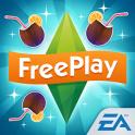 Die Sims™ FreePlay