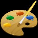 Crianças Desenhos para colorir