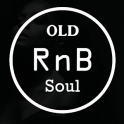 Slow Jams RnB Soul Mix & Radio