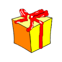 Geburtstag Info Widget